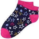 Gymboree Star Ankle Socks