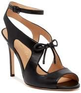 Bettye Muller Decor High Heel