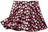 Kate Spade Pastries Circle Skirt (Toddler & Little Girls)