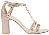 Valentino Garavani heeled sandals