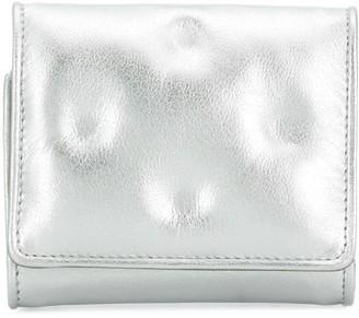 Maison Margiela Glam Slam wallet