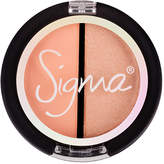 Sigma Beauty Brow Highlight Duo