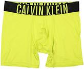 Calvin Klein Underwear Power Micro Boxer Brief