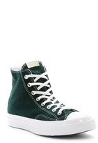 Converse Chuck Taylor All Star 70s High Top Sneaker (Unisex)