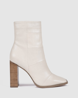 Siren Women's Short Boots - Benny - Size One Size, 37 at The Iconic