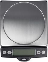 OXO Good Grips® Food Scale