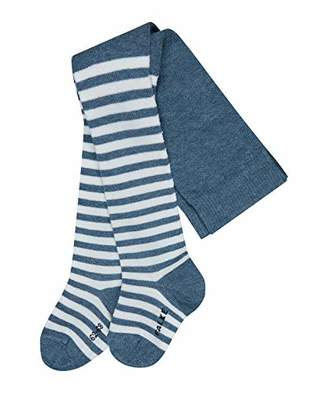 Falke Baby Stripe Tights, (size: )