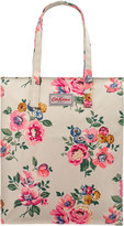 Cath Kidston Windflower Bunch Tall Zipped Shopper