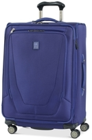 Travelpro Crew 11 Spinner Luggage Collection