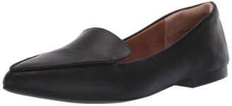 Amazon Essentials Manny Loafer Flat