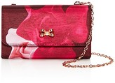 Ted Baker Zaharaa Porcelain Rose Clutch - 100% Exclusive