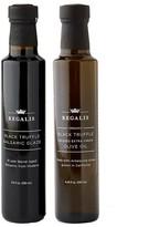 Williams-Sonoma Williams Sonoma Regalis Truffle Oil & Balsamic Vinegar Crate