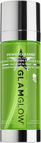Glamglow POWERCLEANSETM Daily Dual Cleanser