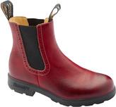 Blundstone Women's Original Series Boot