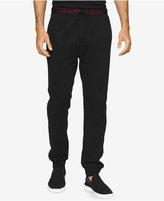 Calvin Klein Jeans Men's Icon Joggers