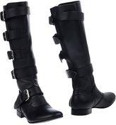 Vivienne Westwood Boots - Item 11268463