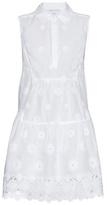 Diane von Furstenberg Kit dress