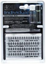 Ardell Individual Lash Starter Kit