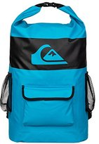 Quiksilver Men's Sea Stash Backpack