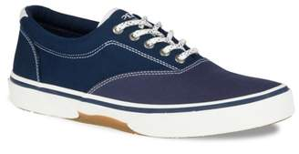 Sperry Top Sider Halyard Sneaker