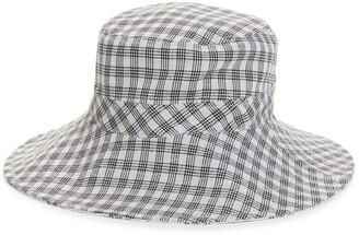 Treasure & Bond Reversible Bucket Hat
