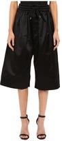 Vivienne Westwood Sumo Culottes Women's Casual Pants