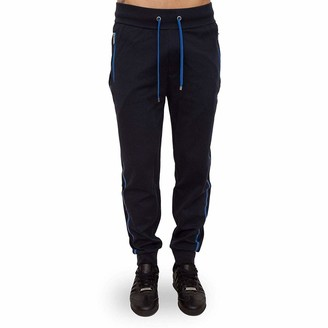 HUGO BOSS Men's Tracksuit Pants Sports Trousers