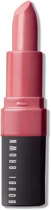 Bobbi Brown Crushed Lip Color Lipstick