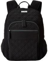 Vera Bradley Campus Backpack Backpack Bags
