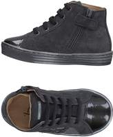 BALDUCCI FASHION Low-tops & sneakers - Item 11296489