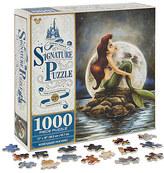 Disney The Little Mermaid 25th Anniversary Jigsaw Puzzle