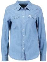 Lee Shirt light stone