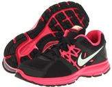 Nike Relentle 2 Women' Running Shoe