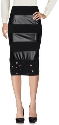 22 Maggio by MARIA GRAZIA SEVERI 3/4 length skirt
