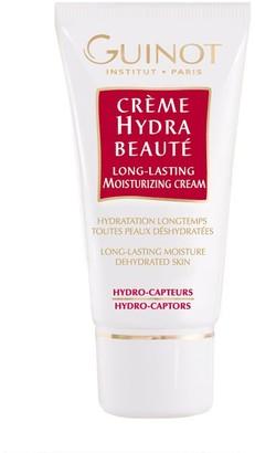 Guinot Creme Hydra Beaute Long-Lasting Moisturising Cream 50Ml