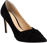 Marc Fisher Vima Knotted Stiletto