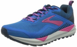 Brooks Women's Cascadia 14 Running Shoe