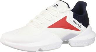 Reebok Men's SPLIT FUEL Shoe