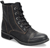 Sofft Belton Leather Booties