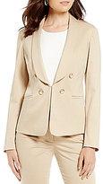 Antonio Melani Irma Stretch Sateen Jacket