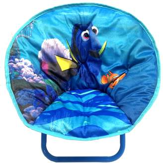 Disney Pixar Finding Dory Mini Saucer Chair