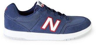 New Balance All Coasts AM425 Sneakers