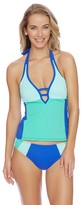 Nautica Shades Of The Sea Color Block Retro Bottom