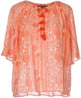 Antik Batik Blouses - Item 38587907