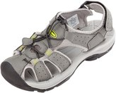 Northside Women's Trinidad Water Shoes 8136608