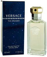 Versace Dreamer for Men- EDT Spray