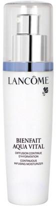 Lancôme Bienfait Aqua Vital Lotion Continuous Infusing Moisturizer