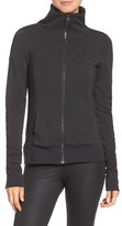 Alo Women's Fleece Jacket