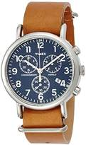 Timex Women's Watch TW2P62300