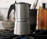 Brigida Moka-Espresso Maker